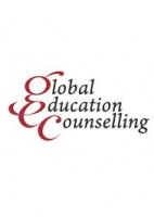Overseas Higher Educational Consultants for study abroad in Kuwait