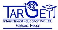 visa application canada in nepal
