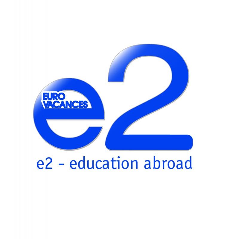 http://www.uniagents.com/agent-logo/agency-logo-3270.jpg