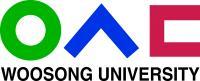 Best Overseas Education Consultants