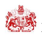 royal academy of music university of london top. Black Bedroom Furniture Sets. Home Design Ideas