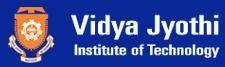 vidya jyothi scholarship essay