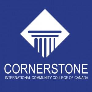 Cornerstone International Community College Of Canada