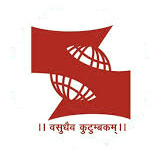Top Higher Education, IB Schools & Polytechnic ...