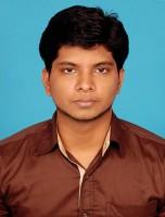 Balaji Kumar Anna University Student From Chennai